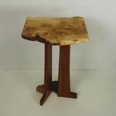 tafel met beentjes