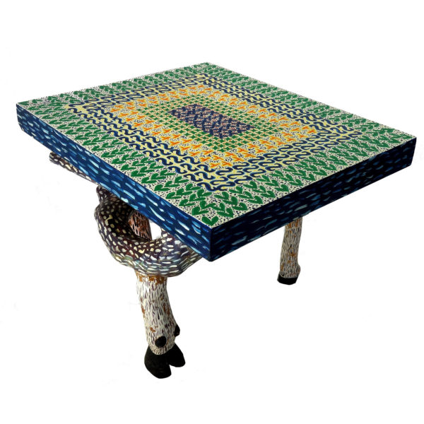 venezolaans tafeltje